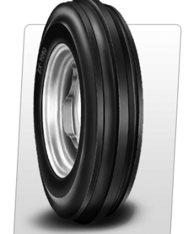 7.50-20 BKT TF9090 8 ply tyre