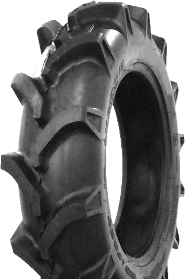 8-16 Deestone R1 6 ply padanga