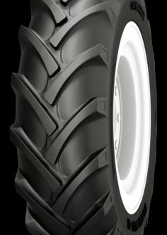 8.3-24 Galaxy Earthpro 45 8 ply tyre