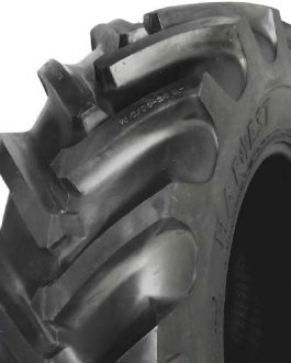 800/65-32 Harvest HB45 – Wide 20 ply tyre