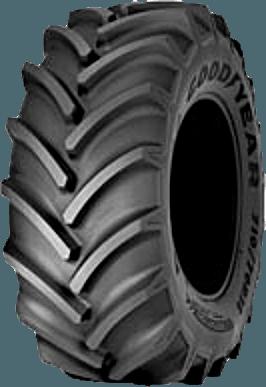 800/65R32 Goodyear DT822 R1W padanga