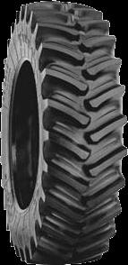 800/70R38 Firestone Radial DT 23 padanga