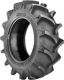 9.5-18 BKT TR-171 8 ply tyre