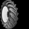 9.5-20 BKT TR135 6 ply padanga