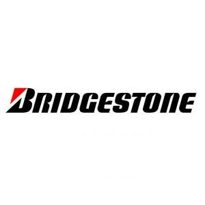 Bridgestone Padangos