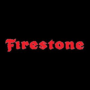 Firestone padangos