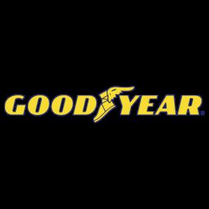 Goodyear Padangos
