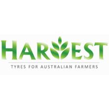 Harvest Padangos
