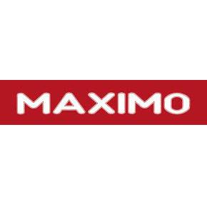 Maximo Padangos