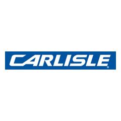 Carlisle Padangos