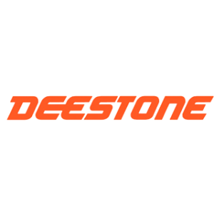 Deestone Padangos