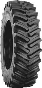 IF480/95R50 Firestone Radial DT 23 padanga