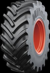 VF480/95R50 Mitas HC2000 tyre